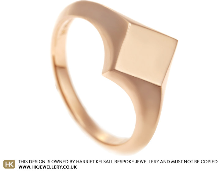18025-fairtrade-rose-gold-apex-profiled-kite-shaped-signet-ring_2.jpg