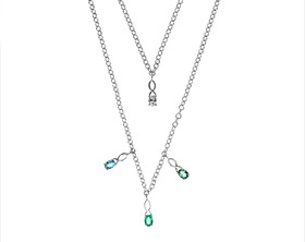 18083-sterling-silver-double-chain-necklace-with-birthstones_1.jpg