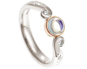 18084-white-and-rose-gold-engagement-ring-with-diamonds-and-moonstone_1.jpg