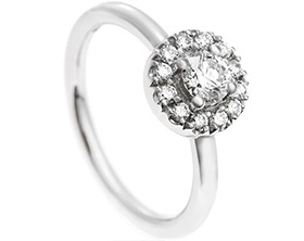 18114-palladium-and-diamond-halo-engagement-ring_1.jpg