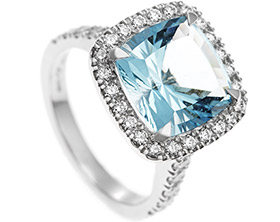 18116-platinum-engagement-ring-with-cushion-cut-aquamarine-and-diamonds_1.jpg