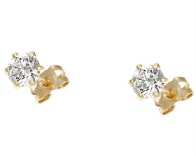 18118-fairtrade-yellow-gold-and-diamond-stud-earrings_1.jpg