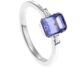 18126-palladium-engagement-ring-with-customers-own-tanzanite-and-baguette-diamonds_1.jpg