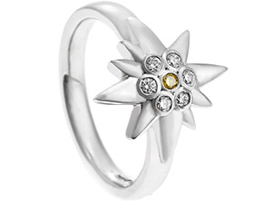 18131-platinum-edelweiss-flower-inspired-engagement-ring-with-white-and-yellow-diamonds_1.jpg