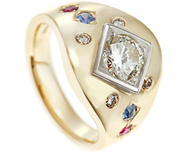 18133-mixed-metal-dress-ring-using-customers-own-diamonds-sapphires-and-rubies_1.jpg