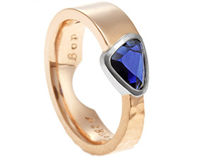 18138-rose-gold-and-palladium-blue-sapphire-fitted-wedding-band_1.jpg