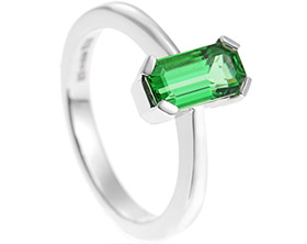 18139-palladium-engagement-ring-with-claw-set-green-tourmaline_1.jpg