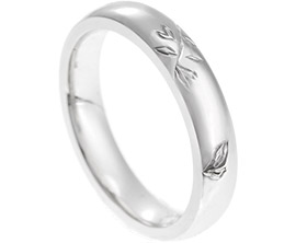 18150-palladium-flower-and-leaf-engraved-wedding-band_1.jpg