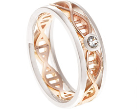 18165-rose-gold-and-white-gold-DNA-inspired-diamond-ring_1.jpg