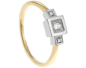 18175-redesigned-diamond-trilogy-yellow-gold-and-platinum-engagement-ring_1.jpg