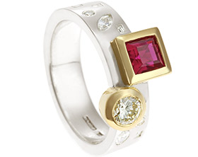 18186-white-and-yellow-gold-dress-ring-using-customers-own-diamond-and-rubies_1.jpg