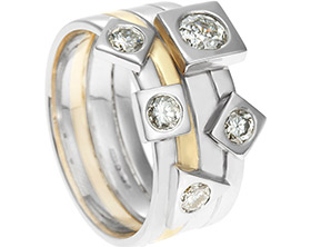 18187-platinum-and-yellow-gold-dress-ring-with-customers-own-diamonds_1.jpg