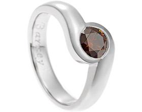 18196-palladium-twsit-memory-ring-with-brown-diamond_1.jpg