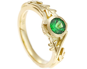 18205-leaf-inspired-yellow-gold-and-green-tsavorite-engagement-ring_1.jpg