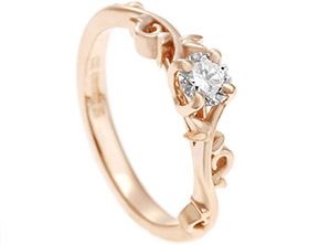 18212-fairtrade-9-carat-rose-gold-and-diamond-vine-inspired-engagement-ring_1.jpg