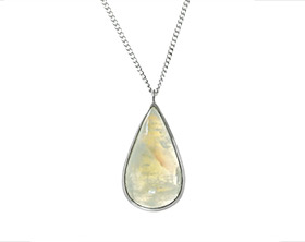 18230-satinised-sterling-silver-and-pear-shape-moonstone-pendant_1.jpg
