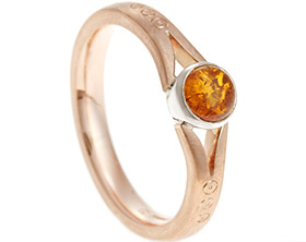 18237-rose-gold-and-white-gold-european-heritage-inspired-amber-engagement-ring_1.jpg