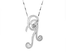 18284-palladium-and-diamond-overlayed-initials-pendant_1.jpg