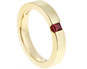 18300-princess-cut-ruby-and-yellow-gold-anniversary-ring_1.jpg