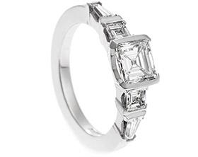 18333-platinum-and-five-stone-diamond-engagement-ring_1.jpg