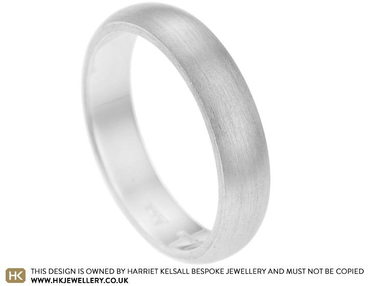 2748-platinum-d-shaped-satinised-wedding-band_2.jpg