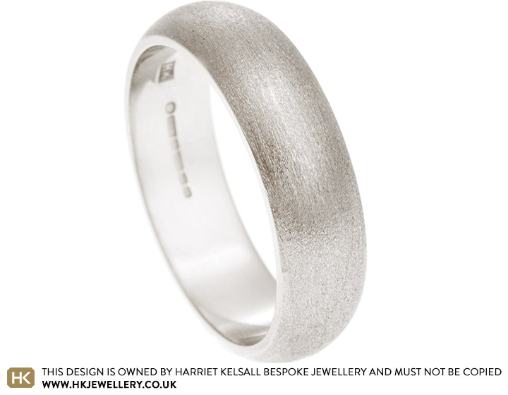 3101-white-gold-d-shaped-wedding-band-with-tunstall-finish_2.jpg