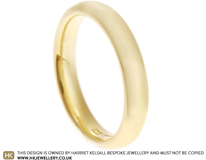 5644-yellow-gold-4mm-courting-wedding-band_2.jpg