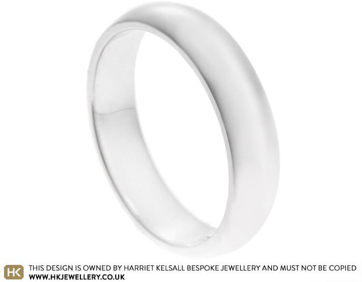 7890-platinum-5mm-d-shaped-wedding-band_2.jpg