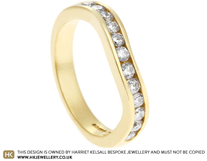 6519-fairly-traded-yellow-gold-wave-eternity-ring-with-diamonds_2.jpg