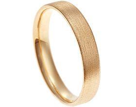 6545-rose-gold-tunstall-finished-wedding-band_1.jpg