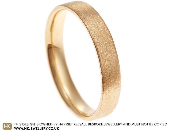 6545-rose-gold-tunstall-finished-wedding-band_2.jpg