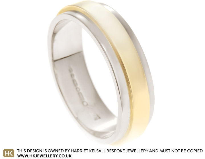 6565-18ct-white-gold-wedding-band-with-yellow-gold-overlay_2.jpg