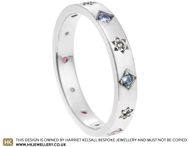 6691-rainbow-inspired-eternity-ring-in-palladium-with-sapphires-and-diamonds_2.jpg