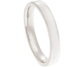 9805-white-gold-reverse-d-3mm-wedding-band_1.jpg