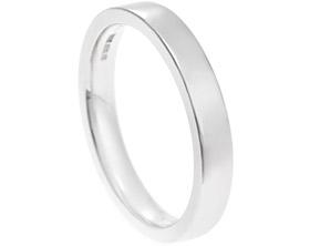 9883-palladium-reverse-d-style-3mm-wedding-band_1.jpg