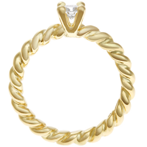 17412-yellow-gold-twisting-band-solitaire-diamond-engagement-ring_3.jpg