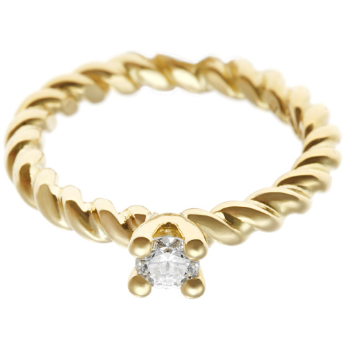 17412-yellow-gold-twisting-band-solitaire-diamond-engagement-ring_6.jpg
