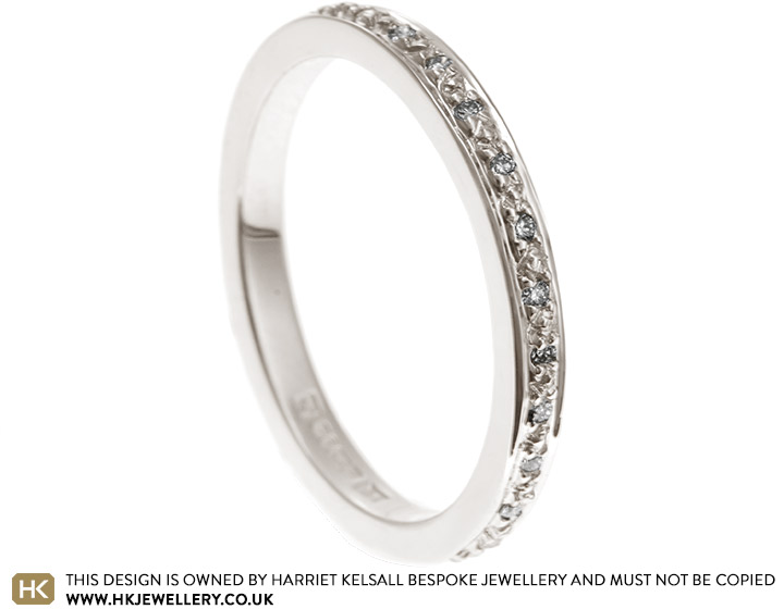 17758-white-gold-eternity-ring-with-thread-and-grain-set-diamonds_2.jpg