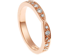 17862-rose-gold-diamond-eternity-ring-with-pinch-design_1.jpg