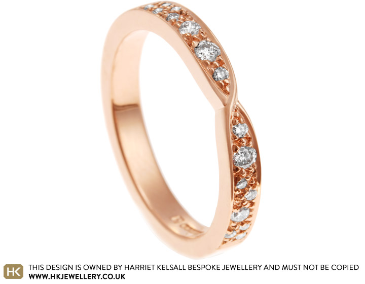 17862-rose-gold-diamond-eternity-ring-with-pinch-design_2.jpg