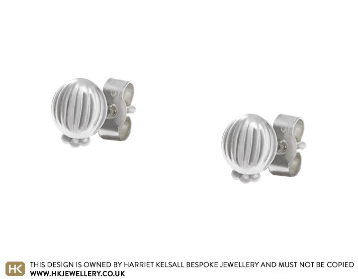17903-palladium-seed-pod-inspired-stud-earrings_2.jpg