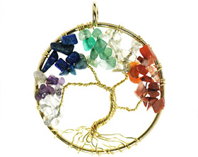 17920-18-carat-yellow-gold-tree-of-life-pendant-with-mixed-quartz_1.jpg