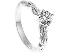 17921-platinum-vintage-lace-inspired-diamond-engagment-ring_1.jpg