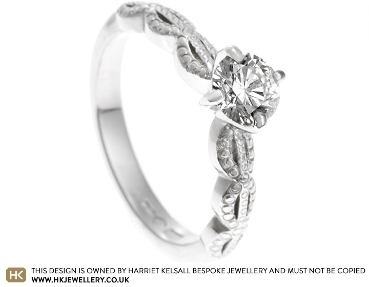 17921-platinum-vintage-lace-inspired-diamond-engagment-ring_2.jpg