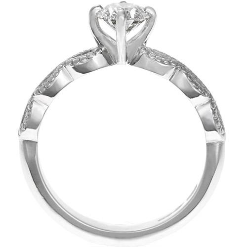 17921-platinum-vintage-lace-inspired-diamond-engagment-ring_3.jpg