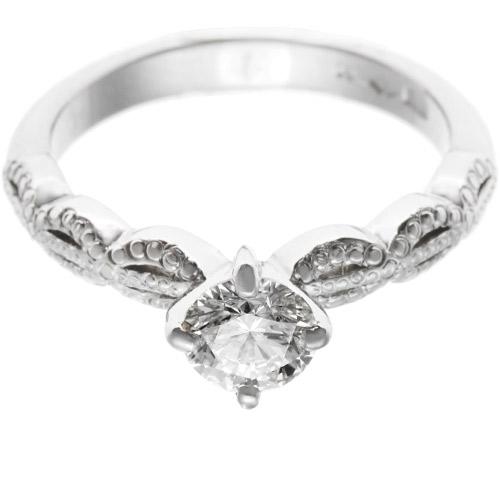 17921-platinum-vintage-lace-inspired-diamond-engagment-ring_6.jpg