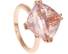 17926-rose-gold-and-rose-quartz-dramatic-dress-ring_1.jpg
