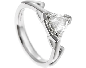 18079-platinum-and-trillon-cut-diamond-hill-inspired-engagement-ring_1.jpg