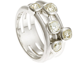 18113-white-gold-dress-ring-using-customers-own-cushion-cut-diamonds_1.jpg