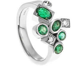 18145-mixed-cut-emerald-and-diamond-palladium-dress-ring_1.jpg
